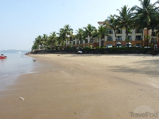 beach-in-miramar-goa-goa.jpg